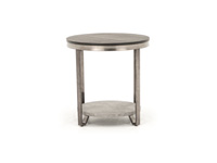 Jude End Table