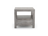 Trisha Yearwood Everybody Knows End Table