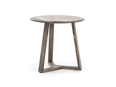 Leyton End Table