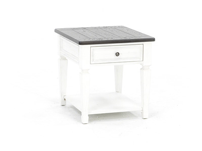 Allyson Park End Table