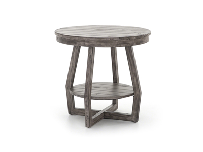 Hayden Way End Table