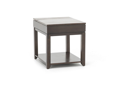 Daytona End Table
