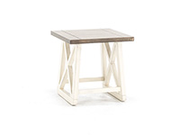 Chamblee End Table