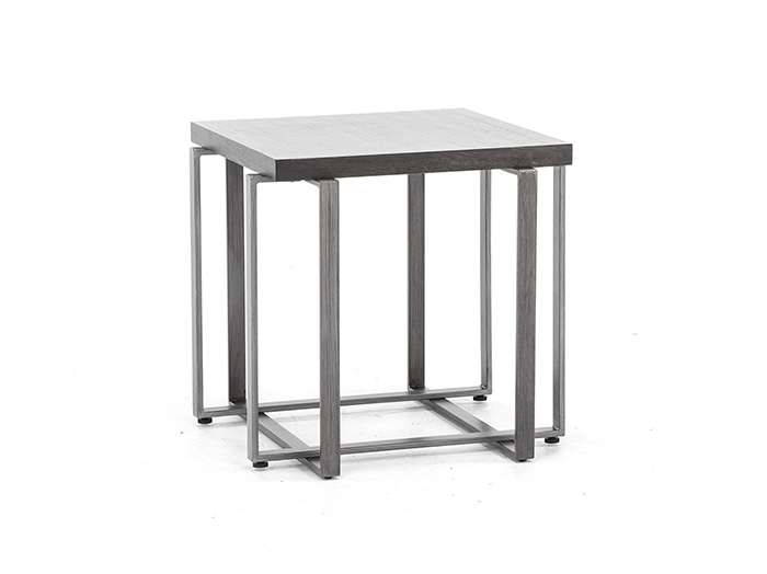 Sherwin End Table
