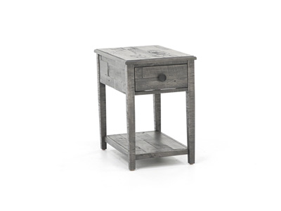 Covey End Table