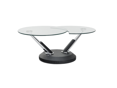 Modesto Cocktail Table