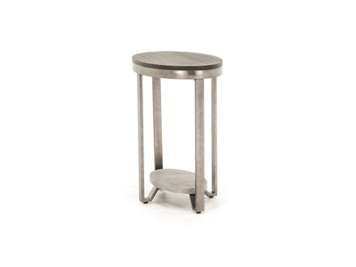 Jude Chairside Table