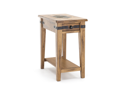 Chairside Table Cheap Black Wood End Tables Almost Black Wood Chair Side End Table With Cool