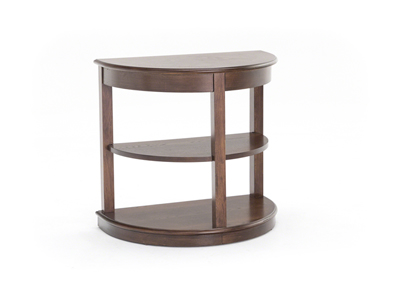 Sebring Chairside Table