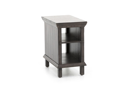 Preferences Chairside Table