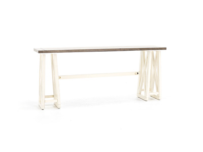 Chamblee Console Bar Table