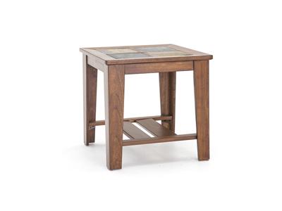 Steinhafels Living Room Tables