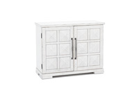Trisha Yearwood Coming Home Harmony Accent Chest
