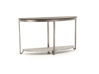 Jude Console Table