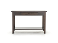 Saber Console Table