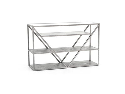 Arista Console Table