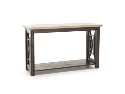 Heatherbrook Console Table
