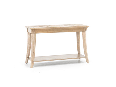 Appeal Console Table