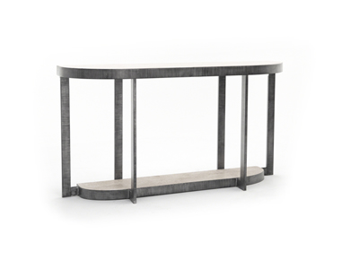 Mill Valley Console Table