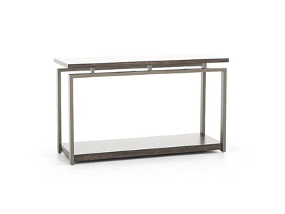 Alton Sofa Table