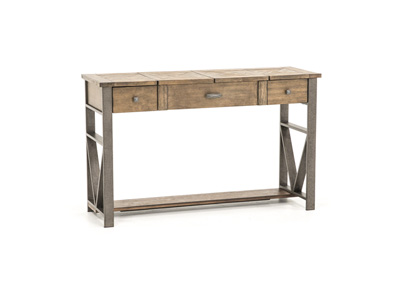 Parkway Sofa Table