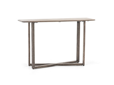 Leyton Console Table