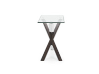Verge Console Table