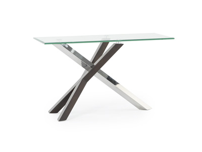 Verge Sofa Table
