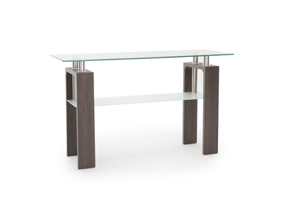 Upton Console Table