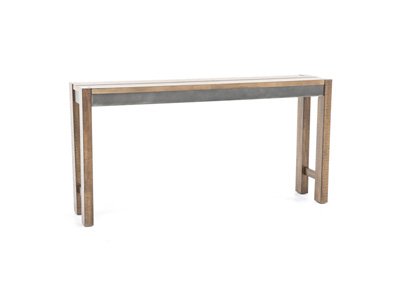 Torjin Console Bar Table