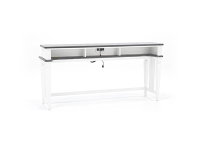 Allyson Park Console Bar Table