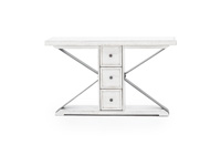 Trisha Yearwood Coming Home Friendship Console Table