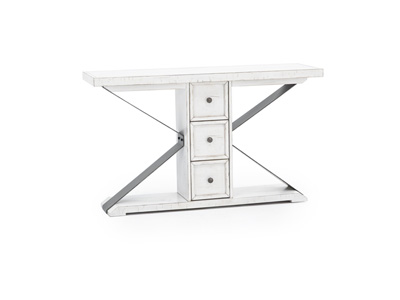 Trisha Yearwood Coming Home Friendship Sofa Table