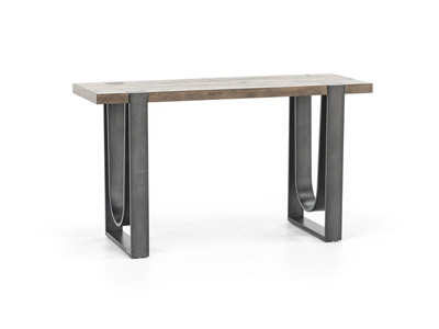 Bowden Console Table