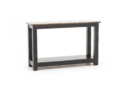 Champlain Console Table