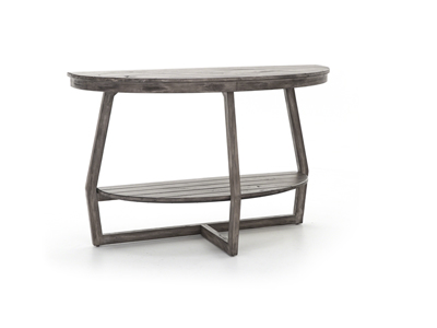 Hayden Way Console Table