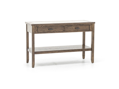 Mesa Valley Console Table