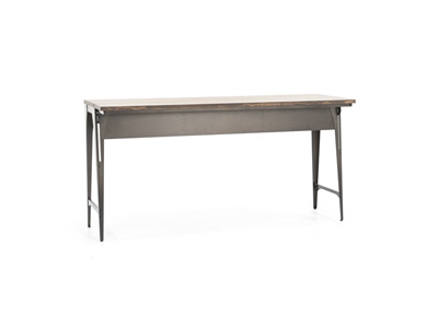 Elwood Console Bar Table