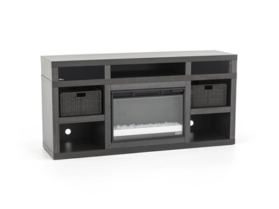 "Greatlin 64"" Console"