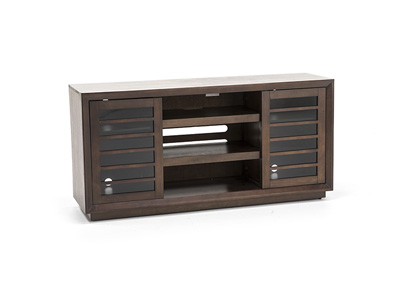 Northvale Entertainment Console