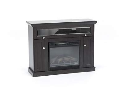 Windsor Fireplace