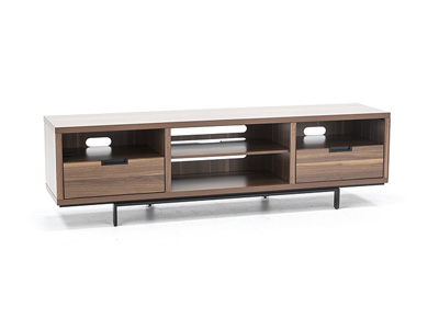 Wynwood Entertainment Console