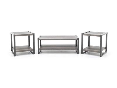 Living Room - Tables | Steinhafels