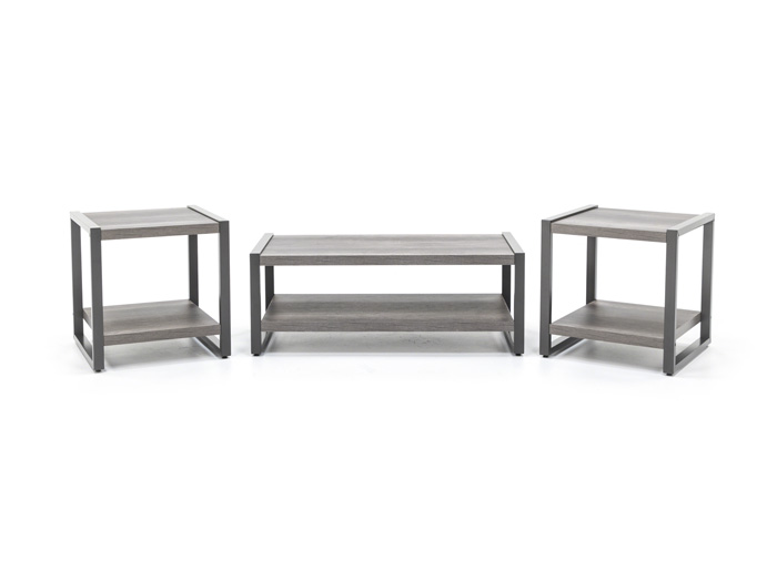 Tanners Creek Set of Three Tables