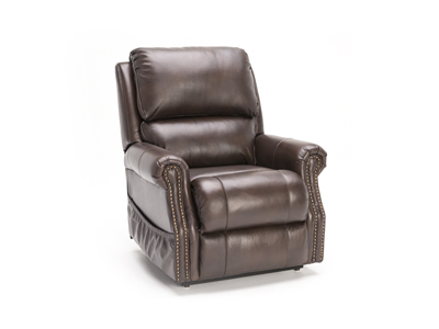 Direct Designs® Dorie Leather Lift Chair