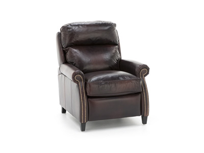 Jackie II High Leg Recliner