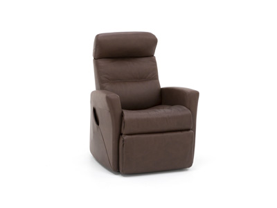 Divani Leather Lift Chair