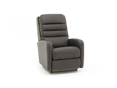 Forum Power Recliner