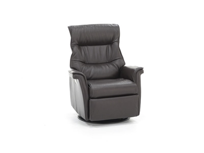 Chelsea Large Power Glider Recliner