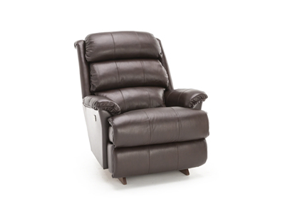 Astor Power Recliner